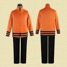 Naruto Halloween Costumes Adults Buy Wholesale Uzumaki Naruto Costumes China Uzumaki