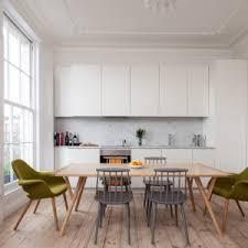 Design Milk Design Blog With Interior Design Modern Furniture  Art - Modern interior design blog