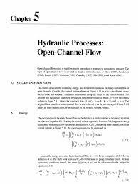 chapter 5 pdf momentum mechanics