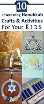 36 best chanukah images on pinterest hanukkah crafts hannukah