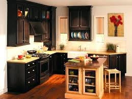 kitchen cabinet manufacturers list brands ratings amish makers
