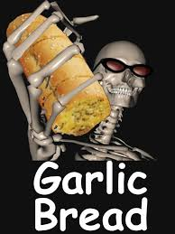 Garlic Bread Meme - garlic bread garlic bread meme and memes