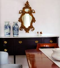 d home interiors 227 best darryl images on living spaces