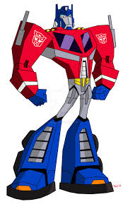 transformers clipart coloring book pencil and in color
