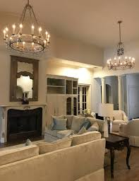 colonial foyer chandeliers design magnificent farmhouse style chandelier