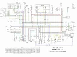 honda nsr wiring diagram honda wiring diagrams instruction