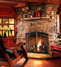 the corner fireplace tv stand indoor outdoor home designs ideas