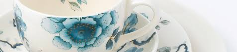 Blue Bird Home Decor Alexa The Wedgwood Woman Jasper Jewellery Gifts Home