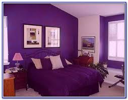 wall colors that go with grey bedding painting home design