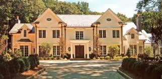 home design in nj appel design group architects nj luxury home designer homes of