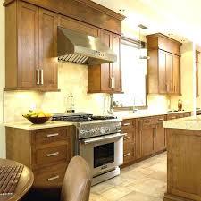 des cuisines en bois armoire de cuisine bois cuisine cuisine en s r cuisine armoire de