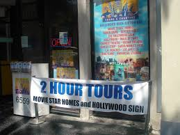 Movie Stars Homes by Hollywood Daze Hollywood Summer Fun U2013 Hollywood Sightseeing Tour