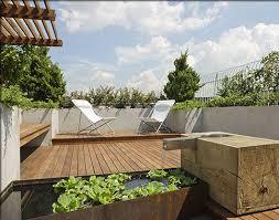 rooftop design ideas home design