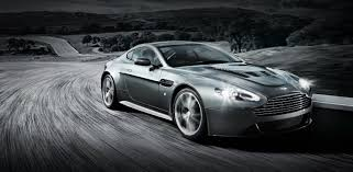 aston martin to replace vantage excellent aston martin vantage about replacement ct vantage my on