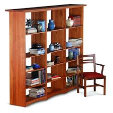 bookcase room dividers room divider bookcase bookcase room divider