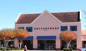 Pottery Barn Austin Hours Shopping At The Pottery Barn Outlet Talk Of The House