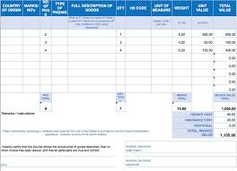 Monthly Bills Spreadsheet Template Invoice Tracking Spreadsheet Template Naerbet Spreadsheet