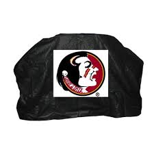 seasonal designs 59 in ncaa florida state grill cover cv127 the