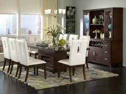 White Dining Room Set Modern White Dining Room Chairs Latest Gallery Photo