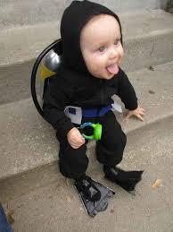 Toddler Halloween Costume 73 Dress Halloween Images Halloween