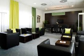 home design courses online impressive decor home design classes