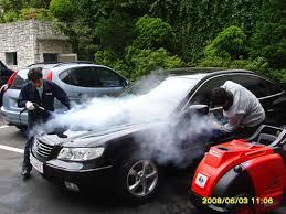 3m Foaming Car Interior Cleaner Car Wash Car Interior Cleaning Foam Car Wash In Patna City