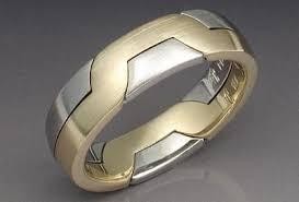 unique wedding bands for men unique mens wedding rings wedding corners