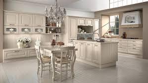 black island kitchen kitchen design modern kitchen cabinet with brown countertop and