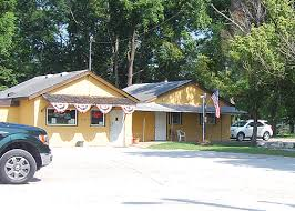 bar cited for over serving customer involved in accident the
