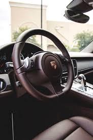 porsche hatchback interior 140 best porsche images on pinterest car dream cars and cars