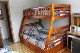 Bunk Beds Meaning Teve Has Bunk Beds For Adults Intersafe