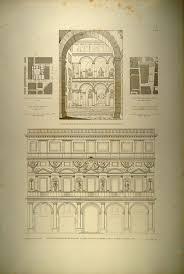 Palazzo Floor Plan Palazzo Ducale Urbino Floorplan Maso Di Bartolomeo