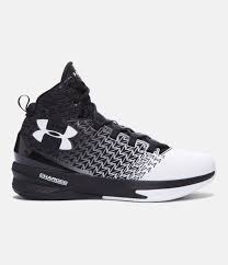 World S Most Expensive Shoes by Basketball Shoes Under Armour Us