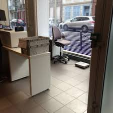 bureaux de poste lille la poste bureau de poste 195 rue faubourg de roubaix st