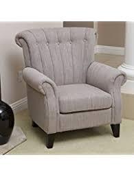 Oversized Armchairs Living Room Chairs Amazon Com