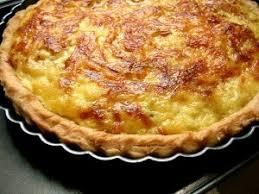 recette de cuisine quiche au poulet quiche au poulet et aux poivrons recettes cuisine française