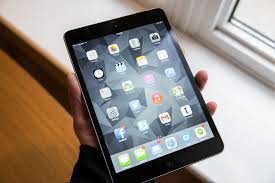 amid some fistfights walmart sells 1 4m tablets on thanksgiving