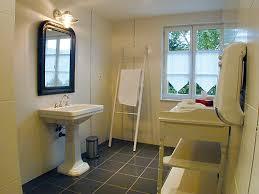 chambre d hote de charme isere les chambres de la maison de joanny maison d hôtes en isère