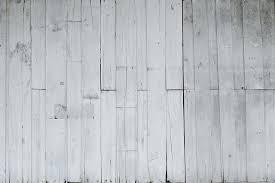 free photo wood wall white gray texture free image on