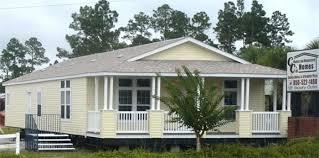 box auto modulare modular homes baton mobile companies home box car living