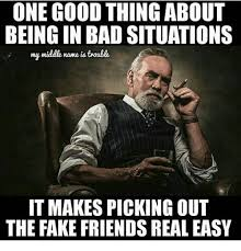Friends Meme - 20 fake friends memes that are totally spot on sayingimages com