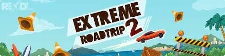 road trip 2 apk road trip 2 3 15 0 15 apk mod android