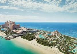 family vacation deals and packages at atlantis resort