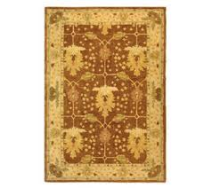 Apple Kitchen Rug Sets Rugs Doormats Rug Runners U0026 Area Rugs U2014 For The Home U2014 Qvc Com