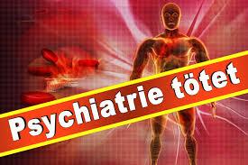 Parkklinik Bad Rothenfelde Psychiatrie U2013 Todesfeinde Bilderportal