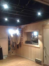 small live drum room gearslutz pro audio community