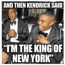 Hip Hop Memes - hilarious hip hop memes memes pics 2018