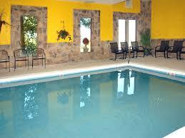 Indoor Pool Splash Buck Cinema 8 7 5 With Priv Indoor Vrbo