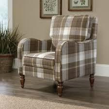 Tartan Armchairs Plaid Accent Chairs You U0027ll Love Wayfair
