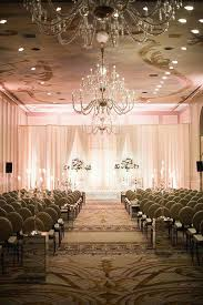wedding supplies rentals wedding decorations dallas